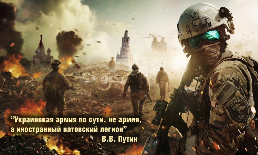 Климкин ожидает от НАТО помощи в приближении украинского оборонного сектора к стандартам организации - Цензор.НЕТ 5162