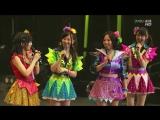 (AKB48G) Ensei Dekinakatta Kimitachi he~ NMB48 TeamN (1280x720 60fps)_converted_003