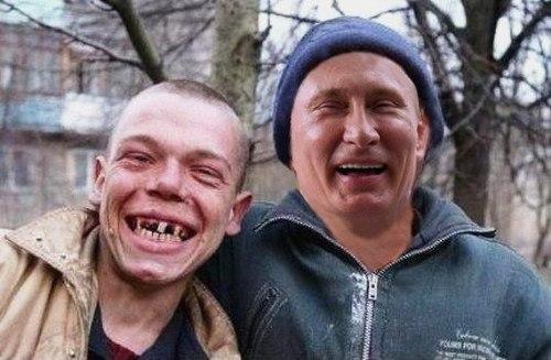 Экс-замглавы киевской милиции Федчук, которого ищут за разгон Майдана, в России разгонял протест на Манежной - Цензор.НЕТ 1996