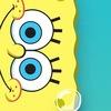 ♥ Sponge Bob ♥ Губка Боб ♥ Спанч Боб ♥