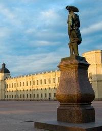 Работа г гатчина свежие вакансии бесплатные размещение объявлений казахстан петропавловск