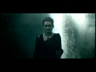 Timo Maas ft. Brian Molko(Placebo) - First Day