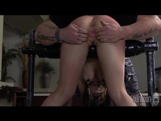 Molly jane sensual tease prostate massage.mv4 doubleviewcasting