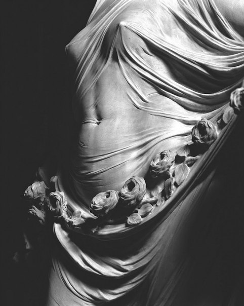 j yfhZhhJfc - 13 бесконечно красивых скульптур