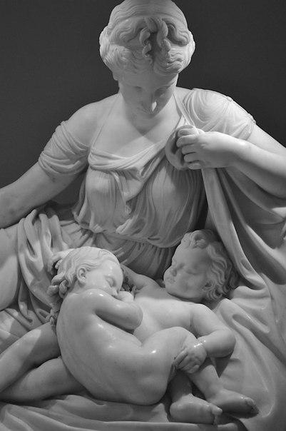 N05yaqV3hE - 13 бесконечно красивых скульптур