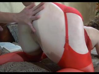 видео порно женщина трахает женщину