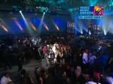 Rihanna feat. T.I - Livin Your Life (MTV VMA 2008)