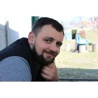 Игорь Драпалюк