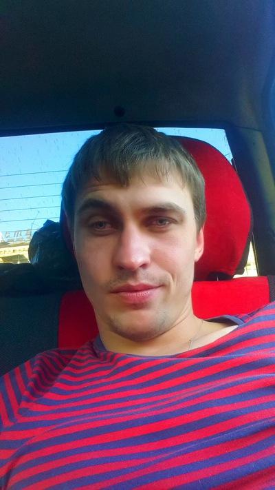 Александр Мeдвeдeв