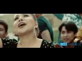 Yulduz Usmonova - Vallax | Юлдуз Усмонова - Валлах