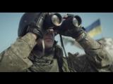 День захисника України – Сила нескорених!