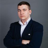 Артём Чупраков