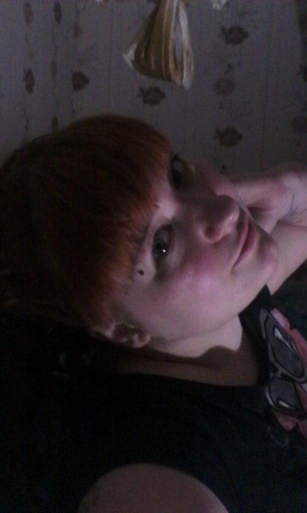 Кристина Тагиева - фото №2