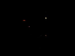 Distant Future @ Zdes Club (ESS Birthday Night 24.10.15.)