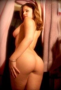 секс знакомства женшиной