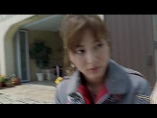 [FRT Sora] Go-Onger 19 [480p] [SUB]