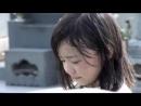 """107_F01_[20.08.2011] Фильм о том, как снимался """"Usagi drop"""" (Брошенный кролик)"""