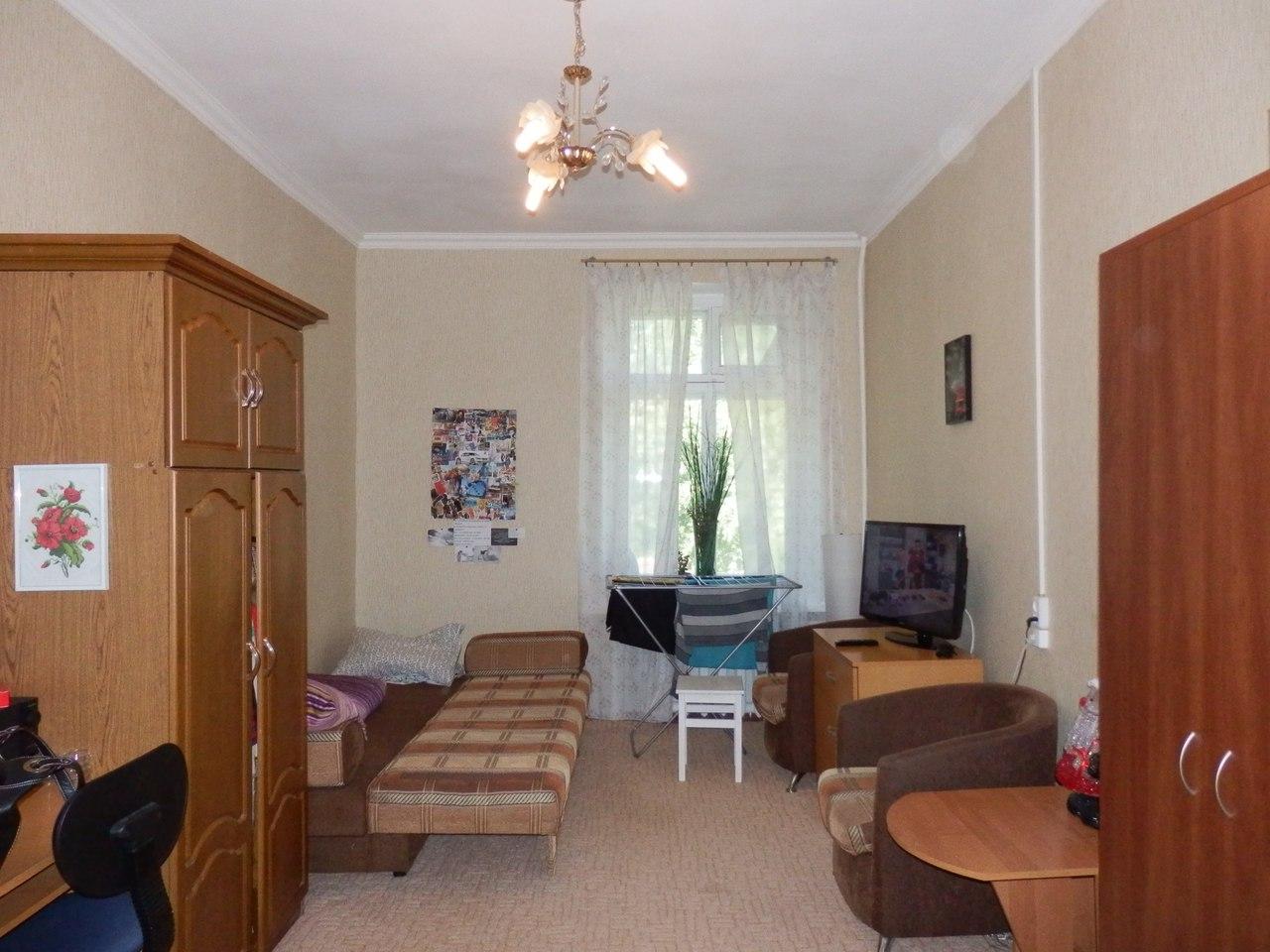 Продается 1 комната в квартире, Красногвардейский район, набережная, Петербург YJ7Nt50epKM