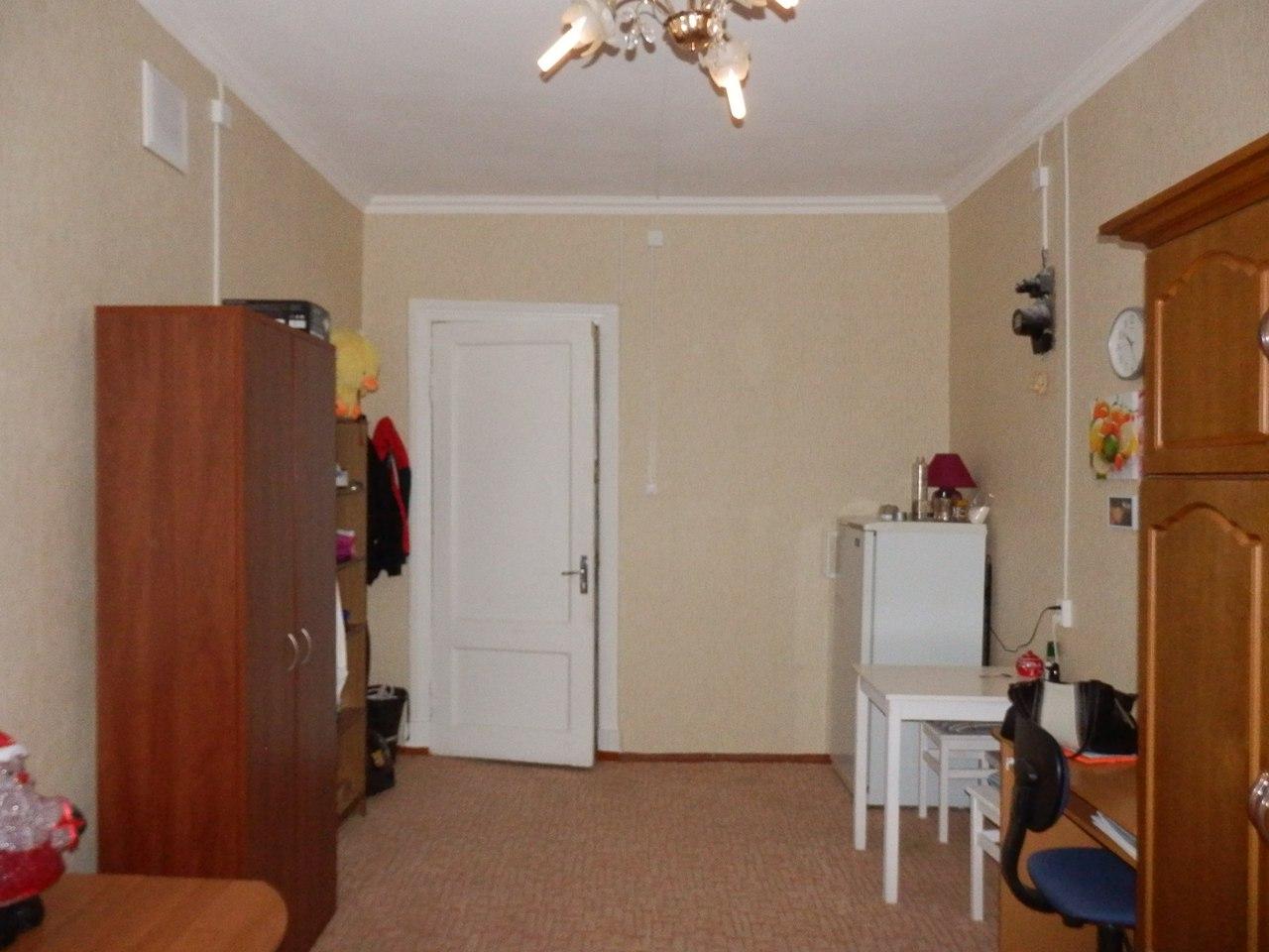 Продается 1 комната в квартире, Красногвардейский район, набережная, Петербург 4RxgmHGUmy8