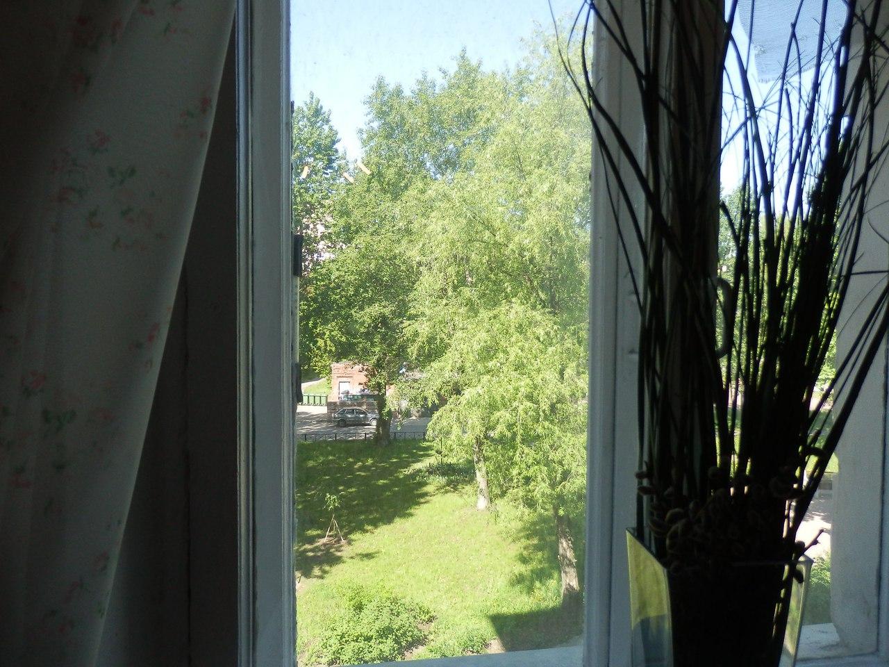 Продается 1 комната в квартире, Красногвардейский район, набережная, Петербург BaqTsxSpzY4