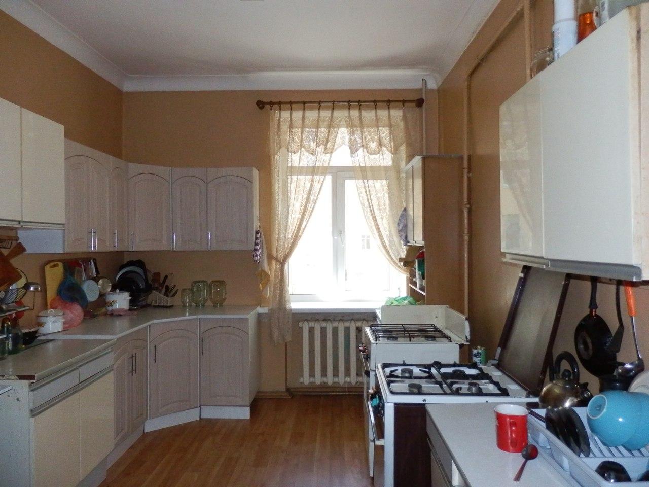 Продается 1 комната в квартире, Красногвардейский район, набережная, Петербург FeeEo8stXqU