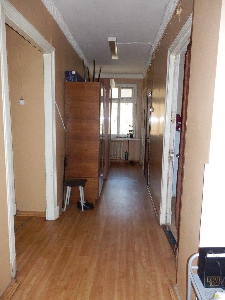 Продается 1 комната в квартире, Красногвардейский район, набережная, Петербург -NWs8QyFzCk