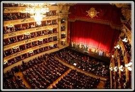 «Жыр және опера»