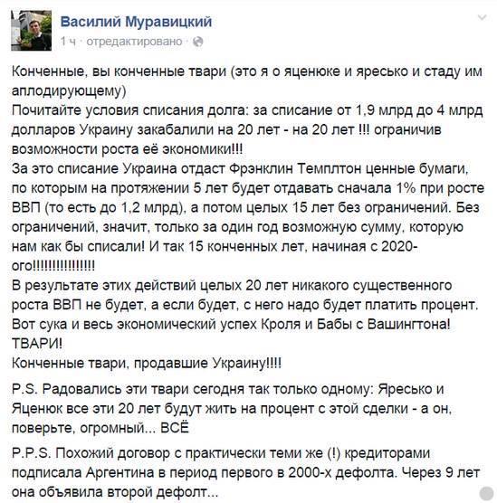 Помощник Генсека ООН по правам человека Шимонович прибыл в Украину с шестидневным визитом - Цензор.НЕТ 7373