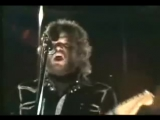 Bachman Turner Overdrive - Hey You