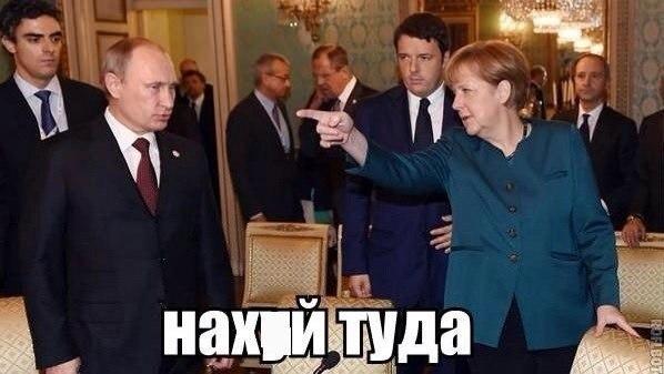 Выборы на 52 округе в Дзержинске - фикция. Все слито под Игоря Шкирю, - блогер - Цензор.НЕТ 1980