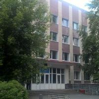 Детская городская поликлиника 78 москва официальный сайт