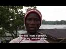 Полевые командиры, каннибалы Либерии, The Cannibal Warlords of Liberia