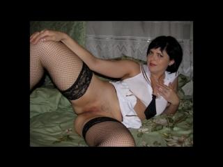 Секс по скайпу русское порно