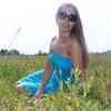 Анна Елина
