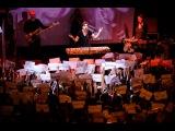 PianoБой Дмитрий Шуров концерт в клубе