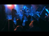 Ulvdalir - Я - Смерть, Я - Огонь (I'm Death, I'm Fire) 20091003