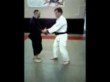 principles to decrypt ( bunkai ) karate kata - 3