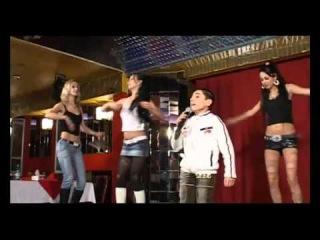 Edy Talent - O mie de ani
