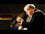 Grigory Sokolov plays Jean-Philippe Rameau, Suite D-major from Pi
