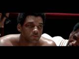 Ali (Salif Keita - Tomorrow).