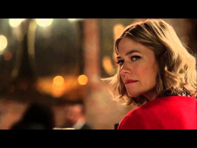 Манхэттенская история любви - озвученный трейлер сериала