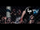 Legenda Folium - Official Music Video Trailer HD