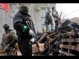 Очередной Ультиматум Юго Востоку Украина 1 05 2014 Украина 2 05 2014 Новости Украины