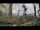 5 hours 5 spots 5 tricks with Josiah Blee
