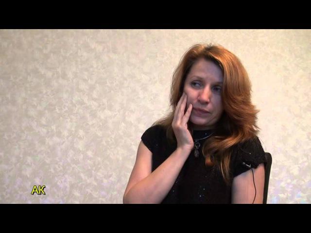 Елена Коссе: Стыд в теории гештальт-терапии
