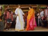 Rowdy Full Video Songs - O Bullemma Song - Mohan Babu, Vishnu Manchu, Shanvi