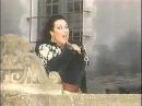 Montserrat Caballè: Me llaman la primorosa , 1984