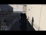 GTA 5 fristailo