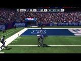 Madden NFL 15_20150107091156