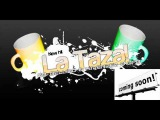 la taza Dr bellido ft. Roger G feat Henry Mendez OpB